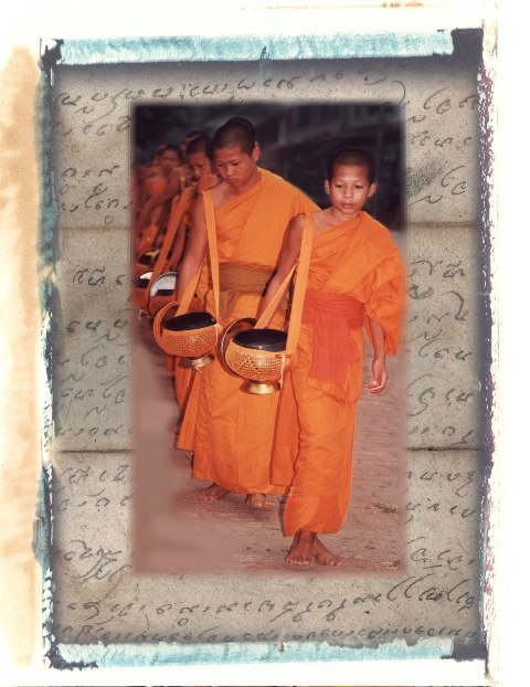 buddhists 1 copy