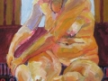 revised photos of paintings 008