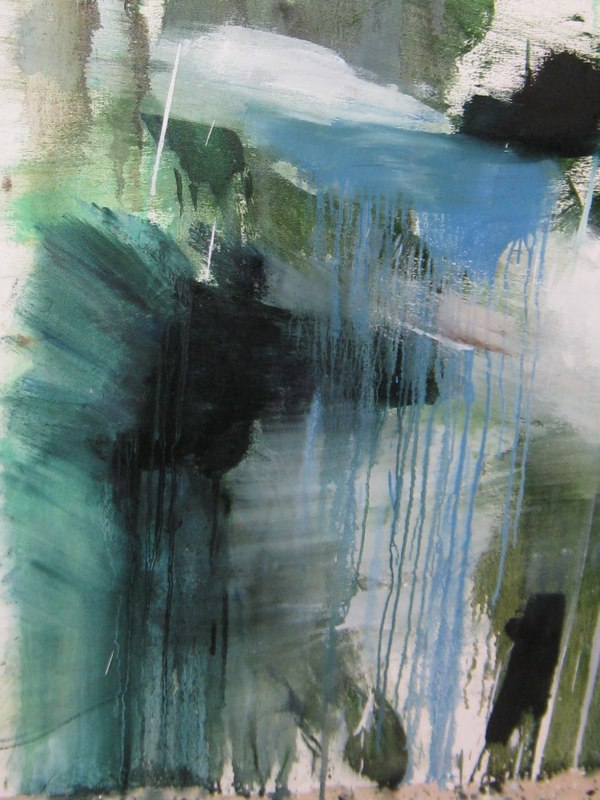LIQUID-LANDSCAPE-detail,2009,oil-on-canvas,86
