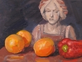 bust-oranges-pepper.jpg
