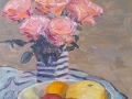 roses-and-fruit-bowl.jpg